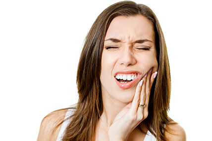 wisdom teeth removal prices