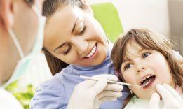 Dental Checkup Box Hill