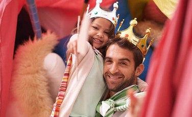 Melbourne Dental Crowns