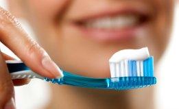 Geelong CBD Dentist Checkup and Clean