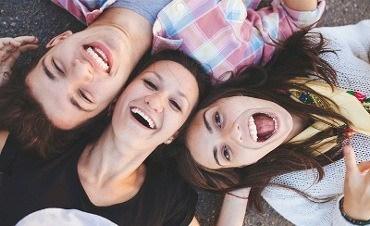 Geelong CBD Wisdom Teeth Removal