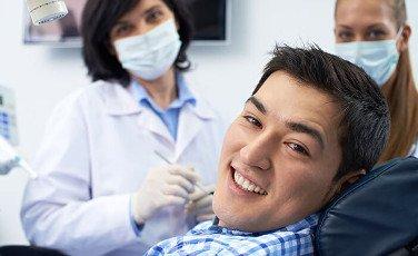 Teeth Grinding Melbourne