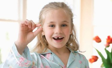 Tooth Extractions Melbourne
