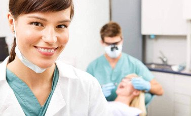 Tooth Pain Melbourne
